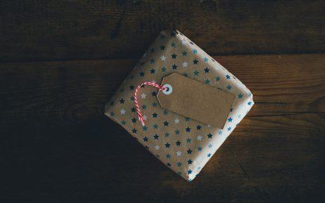 Jak wybrać odpowiedni prezent - kilka podstawowych rad