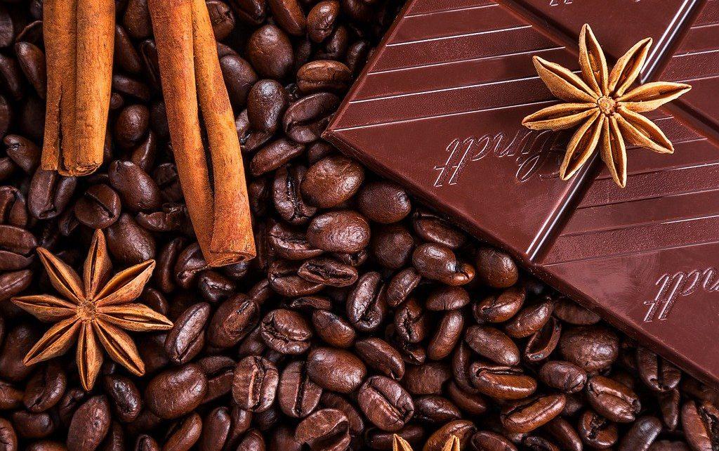Kawa speciality: co to takiego?