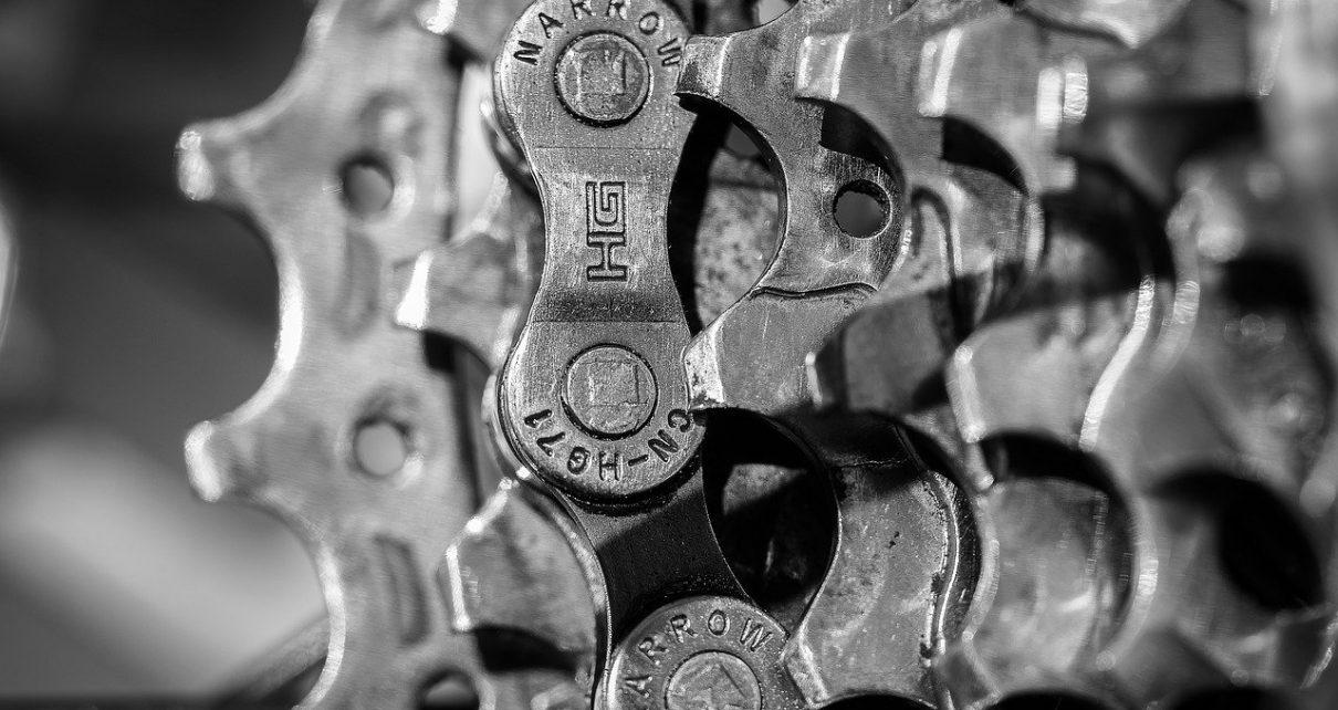 Idealna powtarzalność przy obróbce metali