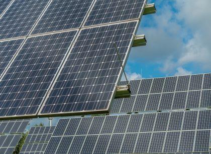 Czysta i tanie energia cieplna i elektryczna