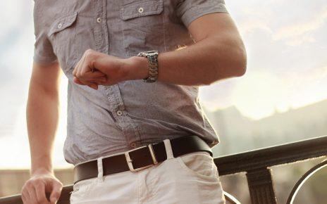 Zegarek szwajcarski czy japoński - jaki wybrać?