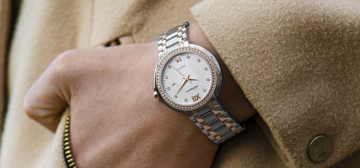 Zegarek na rękę - jaki wybrać?